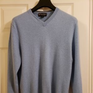 3/$45 Mens Cashmere Sweater